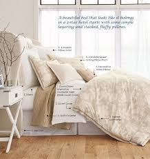 Bed Bath And Beyond Echo Design Top Of The Bed Bed Bath Beyond I Love This Diagram