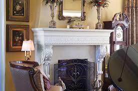 fireplace mantels fireplace mantels fireplace mantels fireplace mantels fireplace mantels