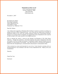 Unsolicited Cover Letter Template Monfilmvideo Com