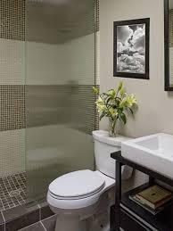 bathroom design layout ideas. Create Functional Areas In Layout Bathroom Design Ideas