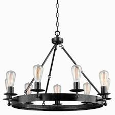 luxury 17 best chandeliers images on chandelier lighting for damp rated chandelier