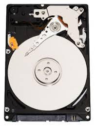 <b>Жесткий диск Western Digital</b> WD2500BEVT для ноутбука, 250 Гб ...