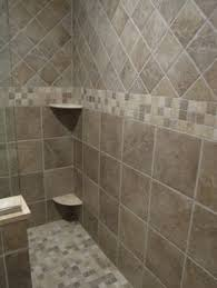 Small Picture Exellent Bathroom Tile Ideas Design Small Tiles On Pinterest