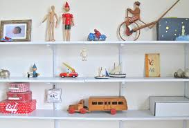 toy shelves personalized toy box kids eclectic with bedroom shelves toy storage wall shelves wooden toys wall toy storage