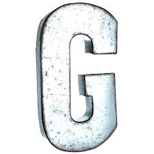 metal letters for wall decor large metal letters for wall decor g large galvanized metal letter letter wall large metal letters metal letters for wall decor