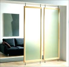room divider modern plant room divider full size of plant room divider room partition ideas glass