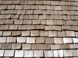 Image result for wood shingle roof