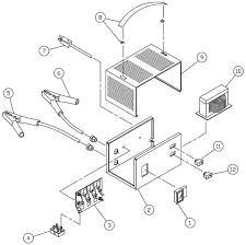 lester battery charger wiring diagram dolgular com lester 36 volt battery charger parts at Lester Battery Charger Wiring Diagram