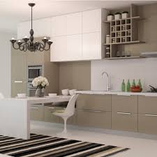 Knock Down Kitchen Cabinets High End Knock Down Kitchen Cabinets High End Knock Down Kitchen