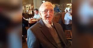 Raymond C. Nace Obituary - Visitation & Funeral Information