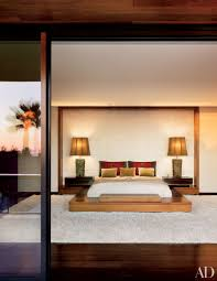 architectural digest furniture. Bedroom Bed Mattress Sizes Cool Bunk Beds With Slides Glamorous Architectural Digest 1 Furniture