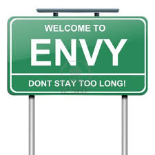 Image result for envy