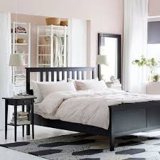 A Stylish Bedroom However You Look At It Ikea
