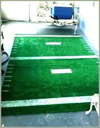 football field carpet carpets tiles custom green marvelous for football field carpet football field rug