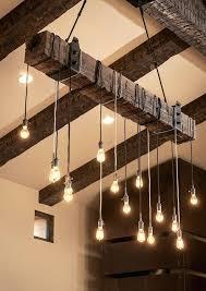 industrial look lighting. Lighting Fixtures Terrific Industrial Look Light Certain Styles Tend Accessories Items . N