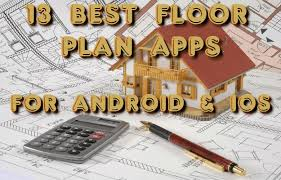 best floor plan apps for android ios