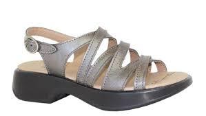 hallux rigidus shoes stiff soled shoes24