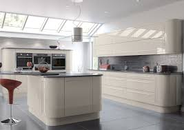 decorating endearing white high gloss kitchen cabinets 5 doors copy contemporary of white high gloss kitchen