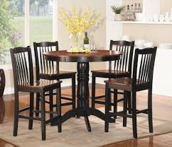 most seen images in the sophisticated space saving dining tables gallery furniture round