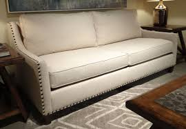 Furniture & Sofa Finest And Beautiful Furniture For Home With