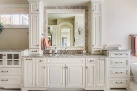 dwell bathroom cabinet: dwell cabinetry bathroom bathroom cabinet shutterstock  dwell cabinetry bathroom bathroom cabinet