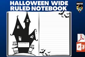 Browse by popularity, category or alphabetical collection of most popular free to download fonts for windows and mac. 0 Halloween Diary Designs Graphics