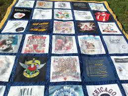 Craft: What Do You Do With All Of Those Old Tees?Mom it Forward & From ... Adamdwight.com
