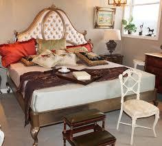 Louis Xv Bedroom Furniture Nj Antique Bed Furniture Mill House Antiques Nj