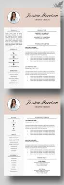 Download My Perfect Resume Haadyaooverbayresort Com 18 Cost For