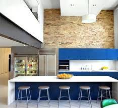 Office kitchen designs High End Office Kitchen Design Ideas Amazing Kitchen Office Design Ideas Office Kitchen Design Office Kitchen Design Kitchenette Thesynergistsorg Office Kitchen Design Ideas Woottonboutiquecom