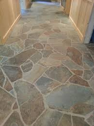 Kitchen Flooring Installation Stone Fabrication Installation Scrivanich Natural Stone