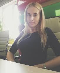 Beautiful russian girls 28