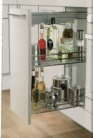 pantry cabinet slim pantry cabinet with narrow rolling pantry