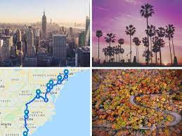 8 epic road trips from new york public