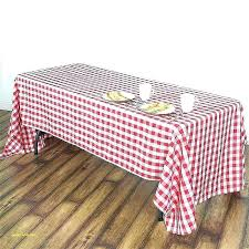 checd tablecloth red and white red table cloths checd table cloth tablecloths inspirational red and white