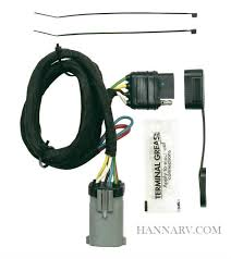 hopkins 40165 wiring kit for 02 04 ford f 250 heavy duty and f 350 hopkins wiring harness dealers hopkins 40165 wiring kit for 02 04 ford f 250 heavy duty and f 350 trucks