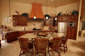Tuscan Kitchen Magnificent Tuscan Kitchen Design Kitchen Tuscan Kitchen Light