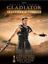 Gladiator  film complet