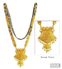 indian 22k diamond mangalsutra pendants in vvs clarity and e f color made in india view our collection of latest diamond
