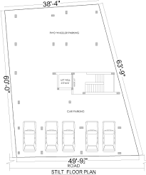 1200 sq ft 2 bhk 3t apartment for sale in le royale imperia Low Cost House Plans In Trivandrum Low Cost House Plans In Trivandrum #38 Low Cost House USA