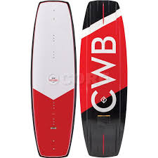 Cwb Wakeboard Size Chart Discount Cwb Reverb Wakeboard Great Deals Www