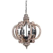 victorian chandeliers for ceiling lights square chandelier large chandeliers for drum shade chandelier wood