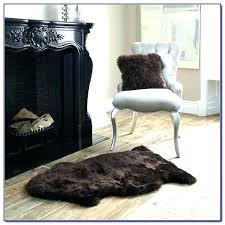 artistic sheepskin rug costco x0274 delightful sheepskin area rug costco elegant sheep rug ordinary sheepskin rug