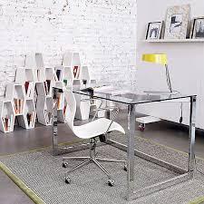 stylish home office furniture. Wonderful Furniture 20 Stylish Home Office Computer Desks On Furniture L