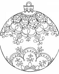 Christmas Adult Coloring Pages And Elf Coloring Pages For Adults