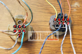 make your own obd0 to obd1 honda acura distributor wire harness Make Your Own Wiring Harness obd0 to obd1 distributor wiring jpg make your own wiring harness for a pinball