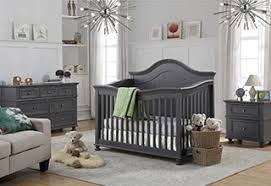 Blue nursery furniture Colored Nursery Furniture Costco Wholesale Furniture Mattresses Costco