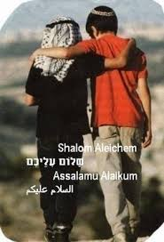 לשנה הבאה בטהראן !האיראנים ישגרו טילים על תל אביב וחיפה וישראל תשגר להם פרחים ונשיקות או טילים גרעינים? Images?q=tbn:ANd9GcSmkwe0V1J_4zOBSbKxePe10n16wqozkcIAaA&usqp=CAU