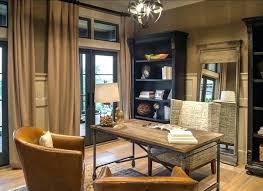 small den furniture. Small Den Ideas Furniture Home Office Design
