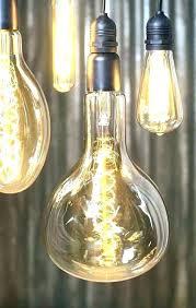 edison bulb pendant lighting. Bulb Pendant Lighting Edison Lights Game Tampa . H